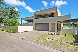 1B  Bounty Place, Nelson Bay, NSW 2315