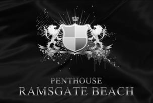 Ramsgate Beach, address available on request