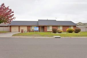 37 Dumbrell Circuit, North Albury, NSW 2640