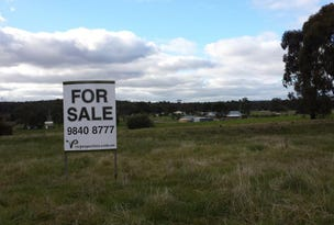 Lot 1, Newbold Street, Wedderburn, Vic 3518