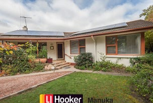 142 La Perouse Street, Griffith, ACT 2603