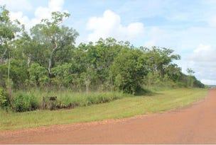 290. Golding Road, Acacia Hills, NT 0822