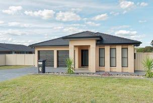 22 Portland Avenue, Marulan, NSW 2579