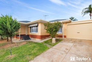 26 Robert Court, Para Hills, SA 5096