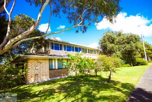 5/76 Mirreen Street, Hawks Nest, NSW 2324