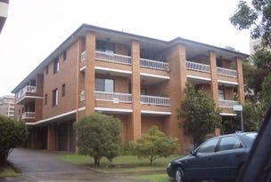 8/3-5 Bond Street, Hurstville, NSW 2220