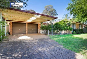 25 Goulburn St, Ruse, NSW 2560