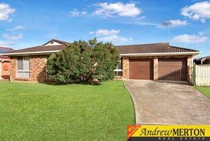 22 Taurus Street, Erskine Park, NSW 2759