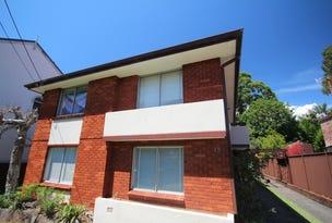 4/15 Lorne Street, Summer Hill, NSW 2130