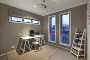Lot 211 Tilston Way, Orange, NSW 2800
