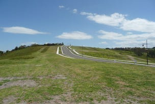 Lot 90, 12 Gold Ring Road, Lakes Entrance, Vic 3909