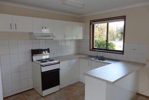 4/270 Beechworth Road, Wodonga, Vic 3690