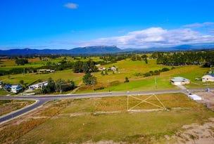 710 Beechwood Road, Beechwood, NSW 2446