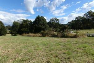 Lot 29, Alternative Way, Nimbin, NSW 2480