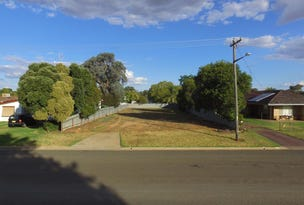 92 Tocumwal Street, Finley, NSW 2713