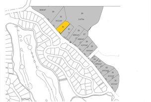 Lot 31 Coastal View Drive, Tallwoods Village, NSW 2430