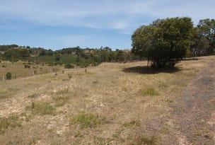 1150  Panyule Road, Tooborac, Vic 3522