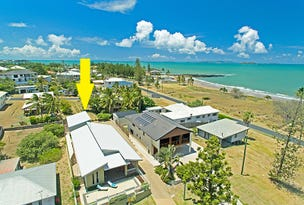 5 Richard Street, Emu Park, Qld 4710