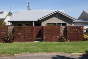 45 Mitchell Street, Bairnsdale, Vic 3875