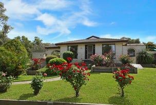 34 Baranbale Way, Springdale Heights, NSW 2641
