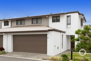 56/60 Grahams Road, Strathpine, Qld 4500