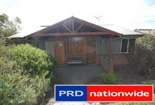 202a Goolabri Drive, Sutton, NSW 2620
