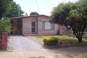 44 Lawson Street, Mudgee, NSW 2850