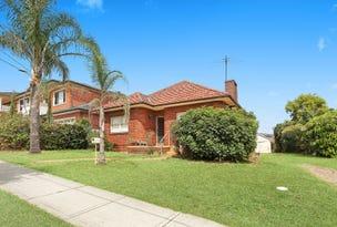 31 Daunt Ave, Matraville, NSW 2036