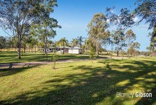 122 Whitmore Road, Maraylya, NSW 2765