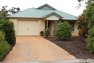 5/42 Pigeon Flat Road, Bordertown, SA 5268