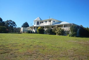640 Little Yarra Road, Gladysdale, Vic 3797