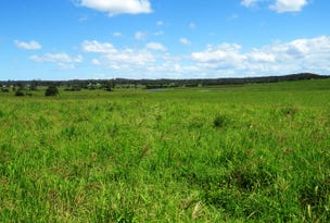 South Bingera, address available on request