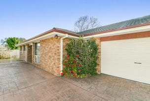 3 20 ALLFIELD ROAD, Woy Woy, NSW 2256