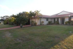 24 Taylor Drive, Pottsville, NSW 2489