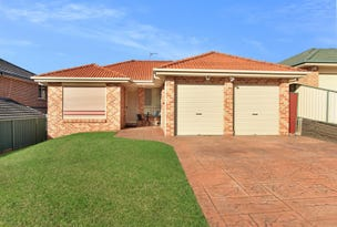 5 Tyndall Place, Horsley, NSW 2530