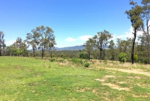 Lot 2 Ambrose Road, Lower Tenthill, Qld 4343