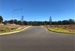 Lot 27, Oakdale Estate, Oakdale, NSW 2570