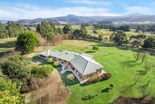 11 Basin Road, Grove, Tas 7109