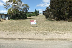 Lot 116, 7 Bay Crescent, Point Turton, SA 5575