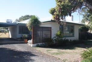 9 Neilson Street, Penola, SA 5277