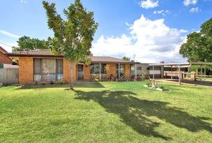 33 Carole Drive, Kootingal, NSW 2352