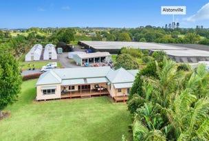 1261 Teven Road, Alstonville, NSW 2477