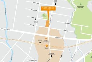 60 Cnr Edmondson & Fifth Ave Austral, Austral, NSW 2179