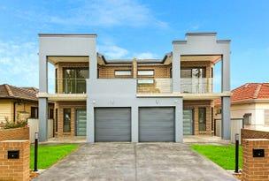 8 Edgar Street, Yagoona, NSW 2199