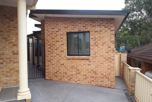 5 Oliveri Close, Edensor Park, NSW 2176