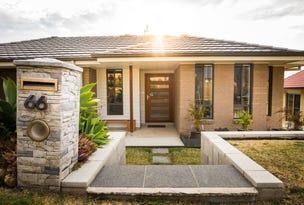 66 Bush Drive, South Grafton, NSW 2460