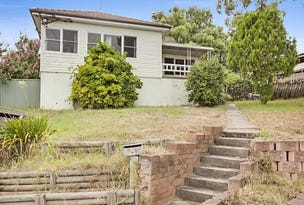 5 Fisher Pl, Campbelltown, NSW 2560