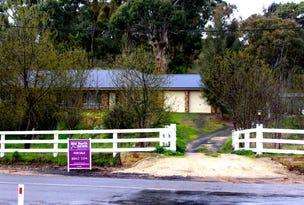 4 White Hut Road, Clare, SA 5453