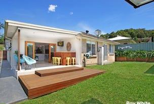 6 Molongo Street, Albion Park, NSW 2527