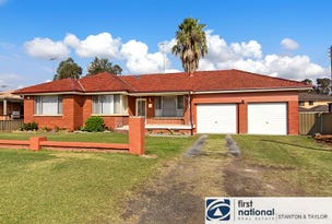 18 Namatjira Avenue, Londonderry, NSW 2753